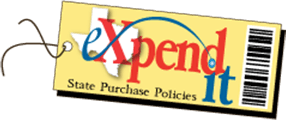 eXpend it - State Purchase Policies