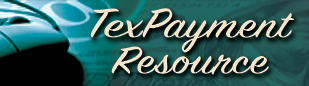 TexPayment Resource