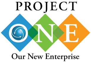ProjectONE - Our New Enterprise
